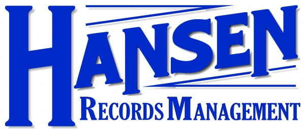 Hansen Records Management