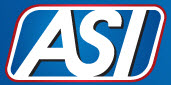 Hansen Storage is proud to be affiliated with ASI Food Safety Consultants