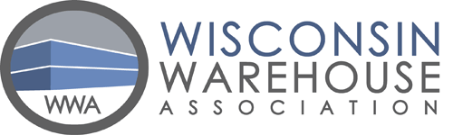 Hansen Storage is proud to be affiliated with the Wisconsin Warehouse Association